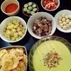 Menu Buka Puasa Sederhana dan Praktis Selama Bulan Ramadan