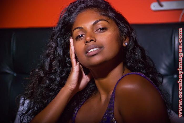 http://1.bp.blogspot.com/-LQAFScAGSxk/TyKUkgNQSxI/AAAAAAAAANA/jgmcjwC6gRk/s1600/indian+skin.jpg