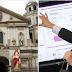 Proposed TRAIN 2 Bill To Tax Church Run Schools and Hospitals