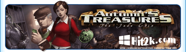 Autumns Treasures Free Download Games Latest id here