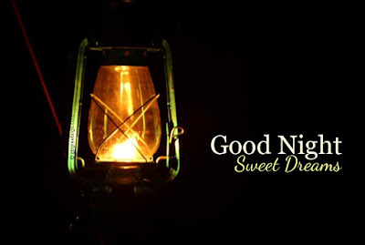 100 Sweet Good Night Status for Whatsapp in Hindi