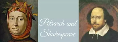 Love is the dominant theme of the sonnets. In the hands of the minor poets the sonnet was a mere literary exercise, in which they piped their woe for an imaginary lady-love in the manner of Petrarch