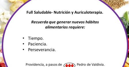 Auriculoterapia para adelgazar dieta proteica recetas