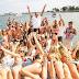 Περιγραφές σε δικαστικά έγγραφα για όργια με ανήλικες στο νησί του Έπσταϊν!