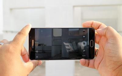 Dien-thoai-Samsung-Galaxy-A7