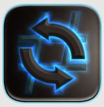 Root Cleaner v3.1.0 Full APK