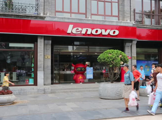 Tinuku Lenovo launches Z5 smartphone under $200