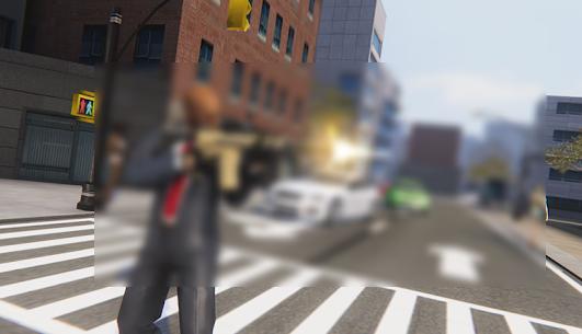 urban crime mod apk download