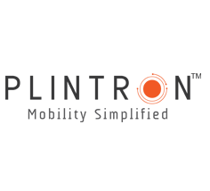 Jobs in Plitron