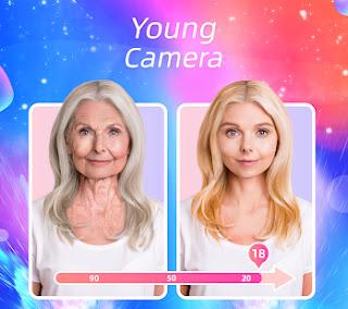 face magic mod apk latest version