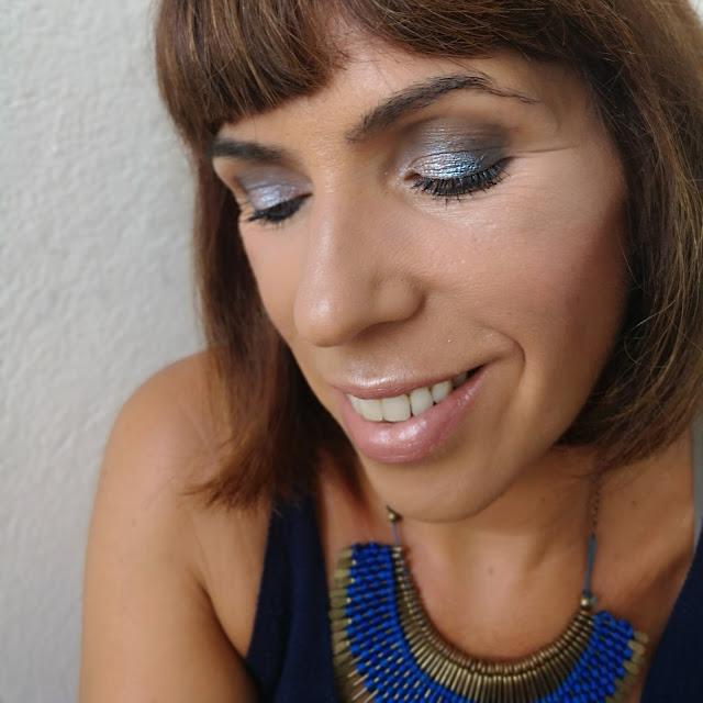 maquillaje sombra colourpop 02
