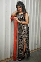 HeyAndhra Kavya Reddy Sizzling Photos HeyAndhra.com