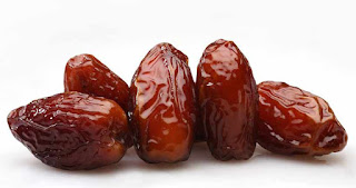 Kunci Sukses Intermittent Fasting (Diet Puasa)