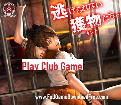 PlayClub ILLUSION