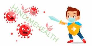 कोरोना वायरस दूसरी लहर अंत