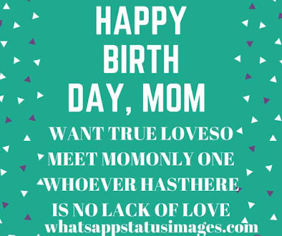 happy birthday mom funny from daughter