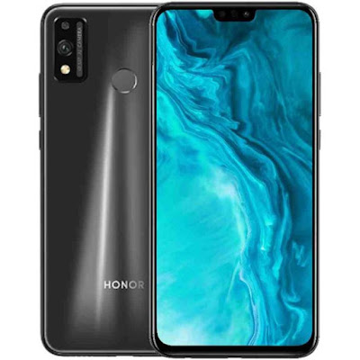 Honor 9X Lite 128 GB