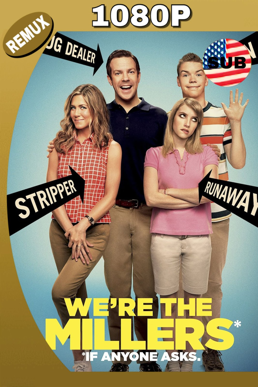 WERE THE MILLERS 2013 EXTENDED SUBTITULADO HD BDREMUX 1080P 24GB.mkv