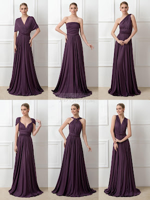 http://www.tbdress.com/product/Convertible-Pleats-Ruched-A-Line-Long-Bridesmaid-Dresses-11387219.html