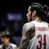 Motives and Money: Kia Trades Potential Top Pick Christian Standhardinger to SMB?