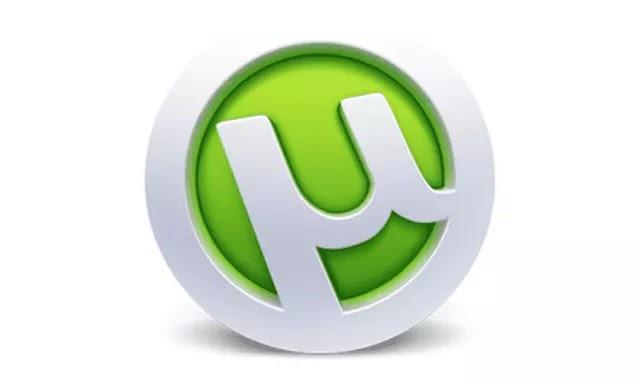µTorrent Pro Download