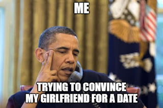 Dating memes funny