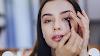 Seberapa Spektakuler Eyeliner Make Over Yang Anda Kuasai?
