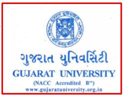 Gujarat University CCC Result 2021 @ gujaratccc.co.in