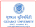 Gujarat University CCC Exam Date: 10-01-2021 Result Out @ gujaratccc.co.in