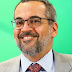 Abraham Weintraub tem seu nome confirmado como diretor do Banco Mundial
