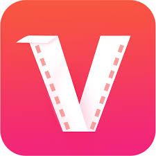 VidMate [ MOD Premium ]
