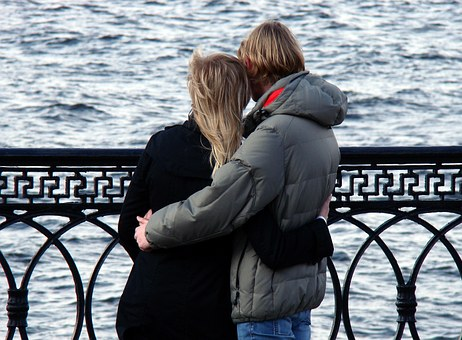 important boundaries in relationship