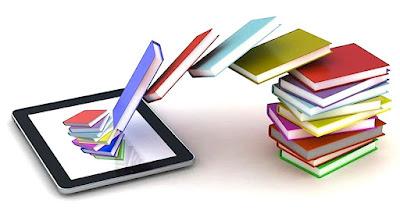 الكتب الدراسية للصف السادس الابتدائي الترم الاول لعام 2021
