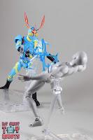 Hero Action Figure Inazuman 28