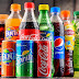 FG Weighs Placing Excise Duty on Soft Drinks