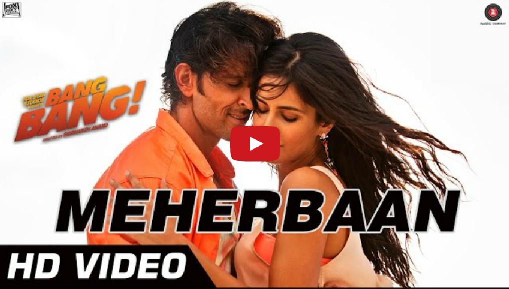 Telugu Wap Net Mp4 Video Songs Free Download 2014