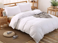 Difference Between Duvet Cover And Comforter And How To Choose The Best Of It
