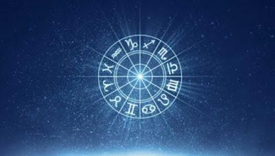 Horoscopul zilei de miercuri, 15 septembrie 2021