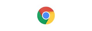 Perlahan Meninggalkan Aplikasi Bajakan, aplikasi bajakan, meninggalkan aplikasi bajakan, software resmi gratis, google chrome resmi gratis