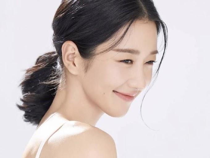 Rahasia Kecantikan Seo Ye Ji di Umur Segini