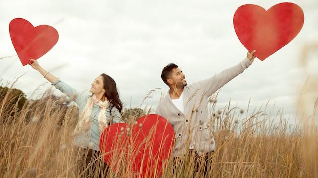 (Pratique) On peut surfer sur des sites de rencontres pour trouver l'amour