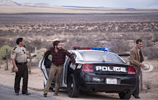 nocturnal animals-franco vega-jake gyllenhaal-michael shannon