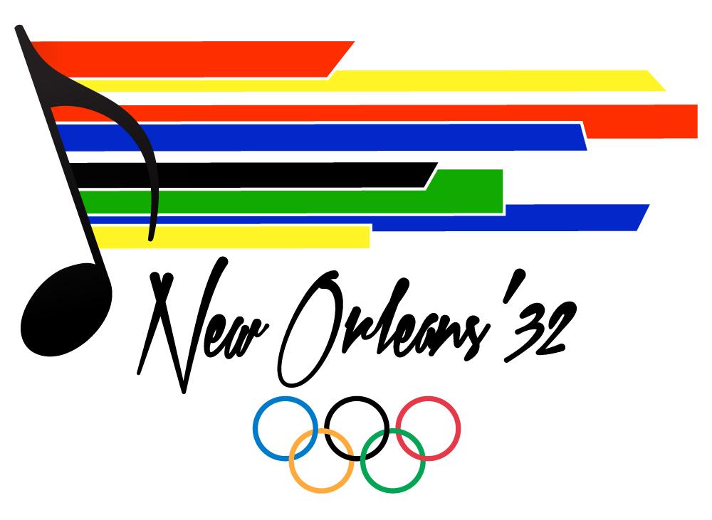New-Orleans-logo-final-1000px.jpg