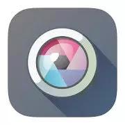 تطبيق بكسلر Pixlr