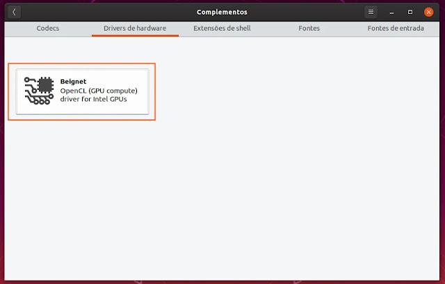 pós-install-instalação-ubuntu-19.10-linux-canonical-gnome-instalar-atualizar-guia-synaptic-driver-processador-intel
