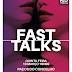 ModaLisboa - Fast Talks