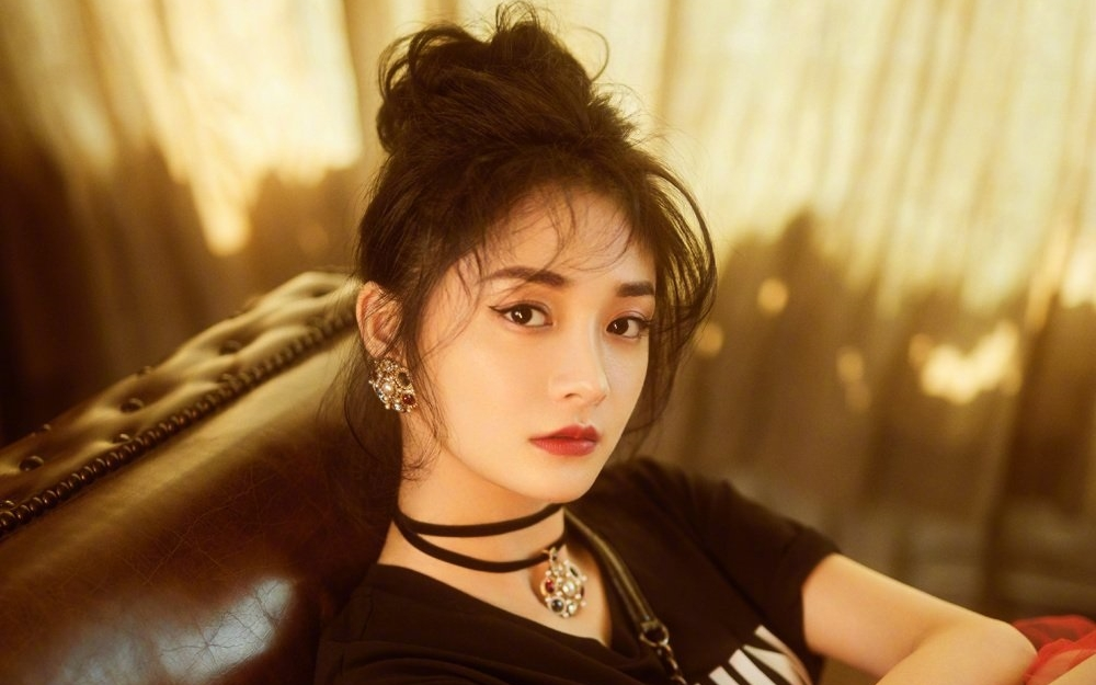 Pledis Entertainment File Lawsuit Against Kyulkyung for Termination of Contract without Reason