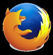 تطبيقات اندرويد, المتصفحات, برامج اندرويد, برامج سامسونج, الأتصالات