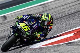 https://1.bp.blogspot.com/-LQSPMajg6TA/XRXX2mdPxHI/AAAAAAAAD-Q/PBgwhEyaAmUf9YQau_K86FjLuJmKZkn1QCLcBGAs/s320/Pic_MotoGP-_0273.jpg