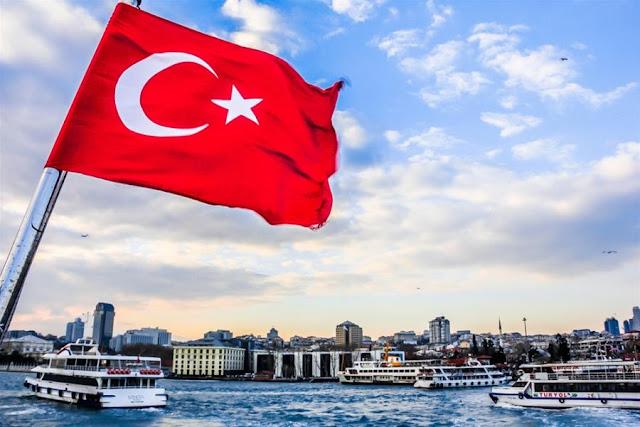 Η Τουρκία εκμεταλλεύεται τις ρωγμές μας!
